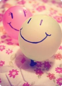 {150-365} Smile