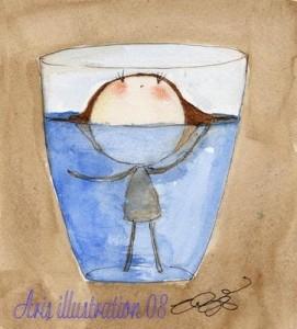 persa-in-un-bicchier-dacqua-271x300